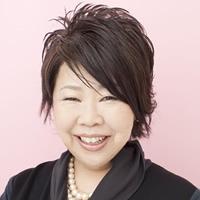 代表取締役社長 黒澤 美恵子
