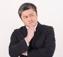 中島急送株式会社 トラックと倉庫
